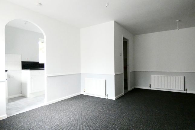 Studio for sale in Shaw Lane, Barnsley S70