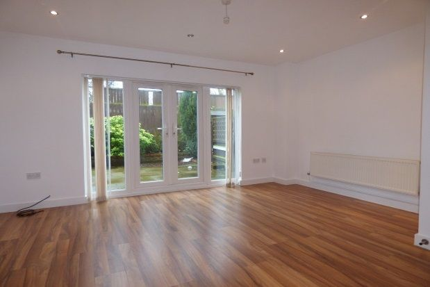 Thumbnail Property to rent in Hawthorne Drive, Kirkby, Liverpool