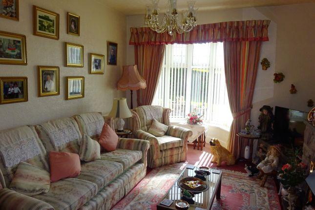 Image 3 of Broadmead House, Penuel, Llanmorlais, Gower, Swansea SA4