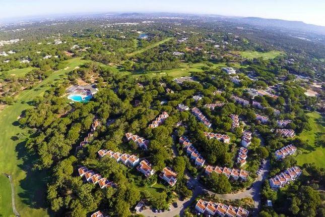 1 bed apartment for sale in Quinta Do Lago Vilar Do Golf, Quinta Do Lago, Loulé, Central Algarve, Portugal