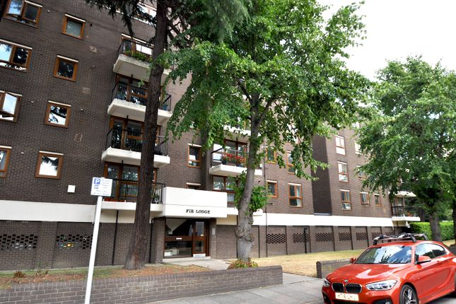 1 bed flat for sale in Gipsy Lane, West Putney, London