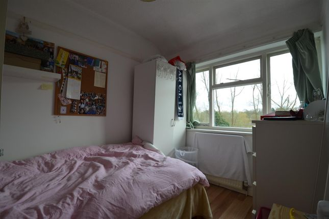 Bedroom 3 of Poole Crescent, Harborne, Birmingham B17