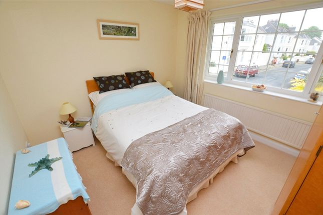 3 Bedroom End Terrace House For Sale 45808923