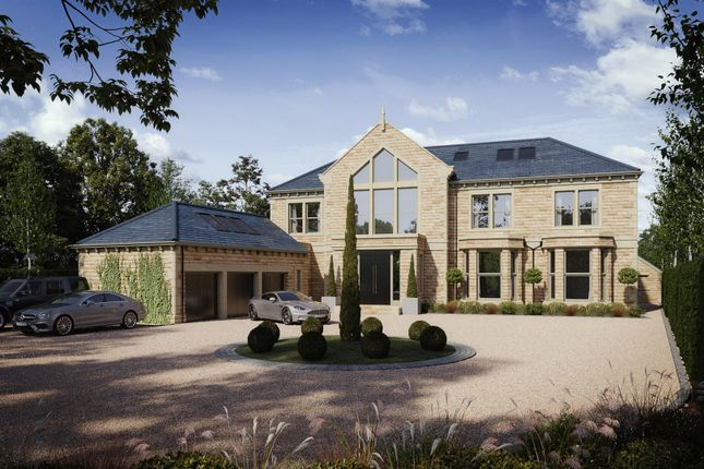 Astonishing Homes For Sale In Sheffield Buy Property In Sheffield Download Free Architecture Designs Aeocymadebymaigaardcom