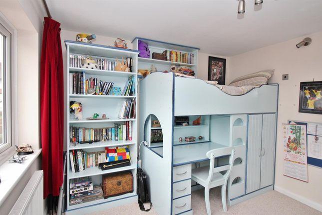 Bedroom 3 of Royal Oak Road, Bexleyheath DA6