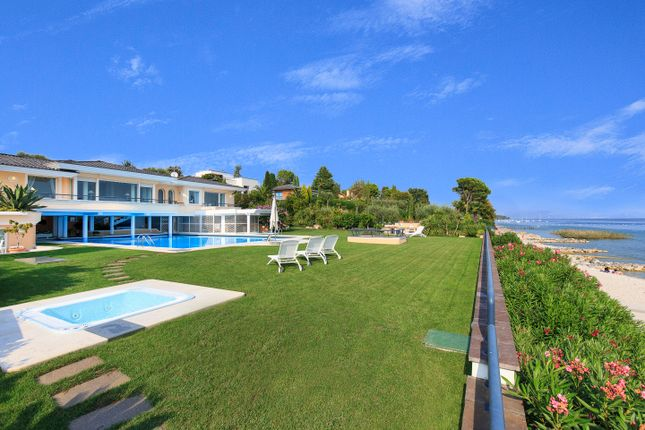 Lake Garda, Italy Luxury Real Estate - Homes for Sale