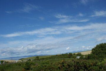 Thumbnail Land for sale in Land North Of Glen Cottage, Glenbarr