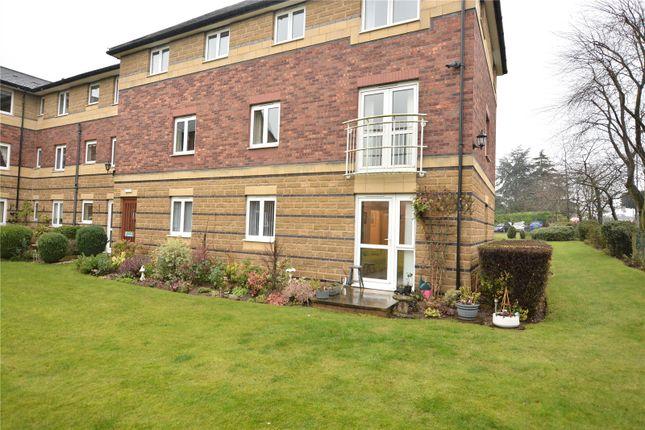 Picture No. 11 of Primrose Court, Primley Park View, Leeds, West Yorkshire LS17