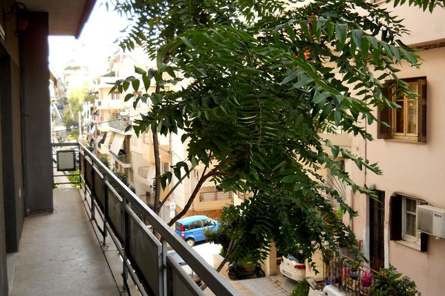 Thumbnail Commercial property for sale in Peiraias, Athens, Gr