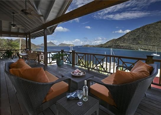 Thumbnail Town house for sale in Tortola, British Virgin Islands