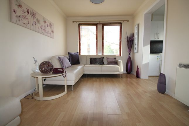 Lounge Other of Headland Court, Aberdeen AB10