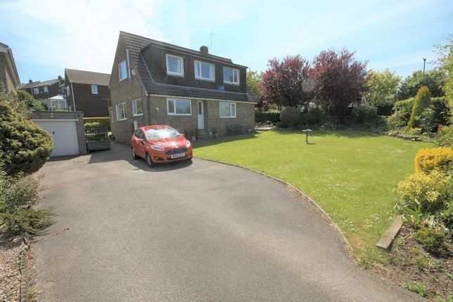 Thumbnail Detached house for sale in Grinkle Lane, Easington, Saltburn-By-The-Sea