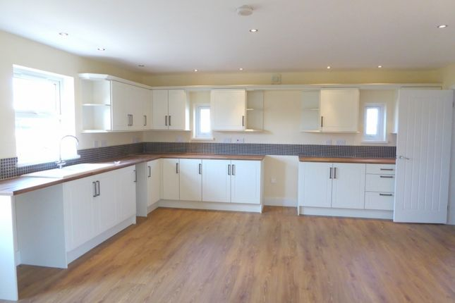 Thumbnail Terraced house for sale in Browney Lane, Browney, Durham