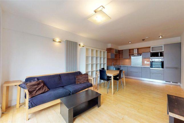 Picture No. 21 of Futura House, 169 Grange Road, London SE1