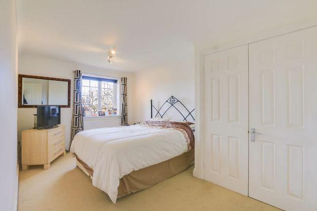 Bedroom 3 of Buckland Road, Lower Kingswood, Tadworth KT20