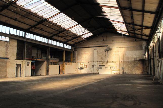 Thumbnail Industrial to let in Birchfield Lane, Oldbury