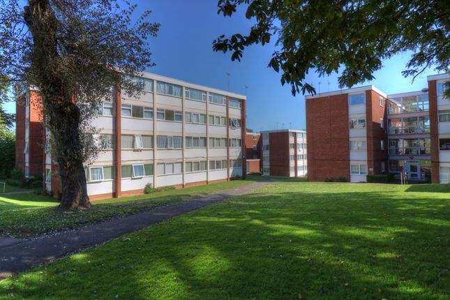 Photo 1 of Abbey Court, Coventry CV3