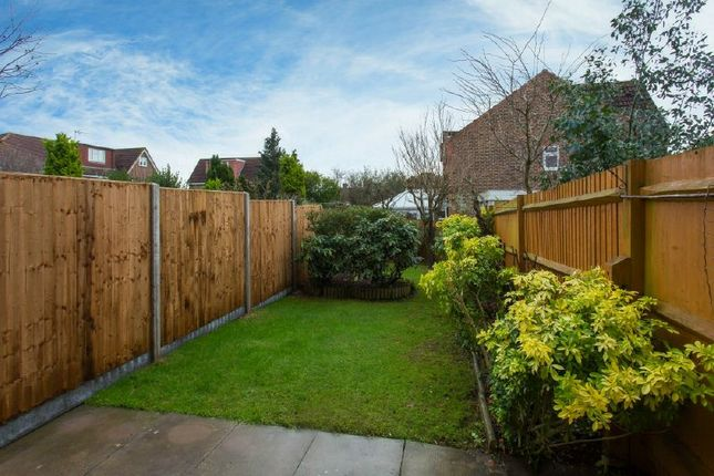 Property For Sale In Mill End Rickmansworth