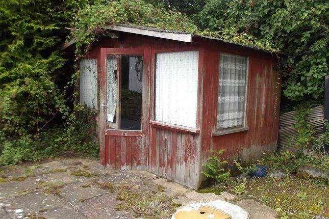 Kings Caple Hereford Hr1 5 Bedroom Detached House For Sale 44763926 Primelocation