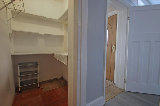 Pantry of Messingham Road, Bottesford, Scunthorpe DN17
