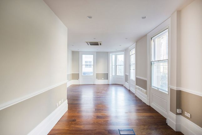 Thumbnail Office to let in 411-413 Oxford Street, Mayfair, London