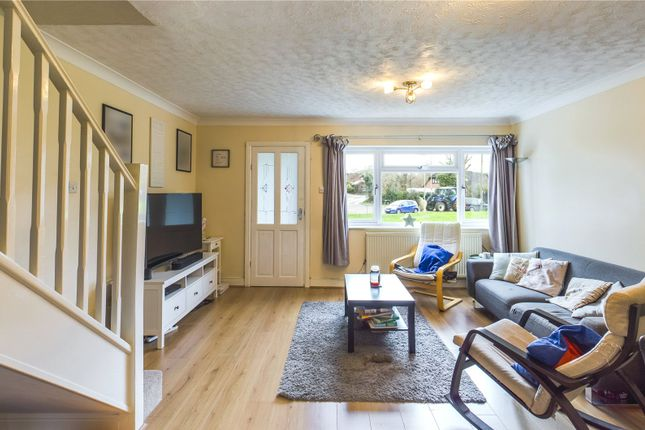 Picture No. 02 of Lake Court, Tadley, Hampshire RG26