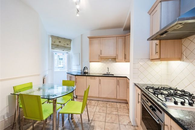 Kitchen of Colehill Gardens, Fulham Palace Road, Fulham, London SW6