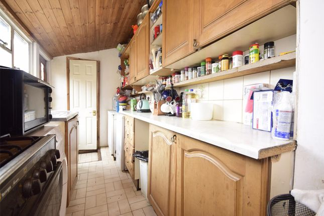 Kitchen of Downend Road, Fishponds, Bristol BS16