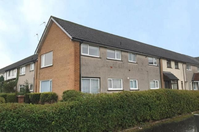 Picture No.02 of Brown Walk, Irvine, North Ayrshire KA12