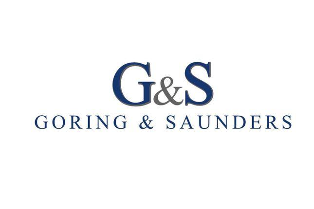 G&S Logo Jpeg