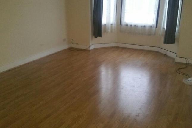 Thumbnail Duplex to rent in Plashet Grove, Eastham London
