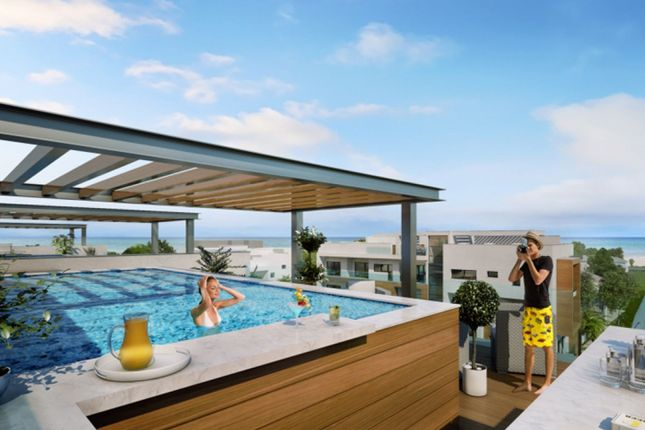 2 bed apartment for sale in Potamos Germasoyias, Germasogeia, Limassol, Cyprus