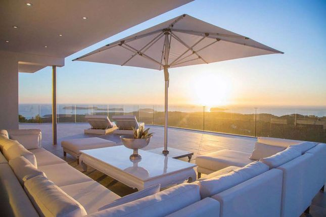 Thumbnail Country house for sale in Ibiza, Balearic Islands, Spain