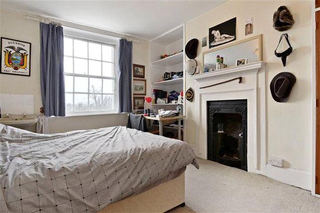 Picture No. 11 of Montpelier Row, Blackheath, London SE3