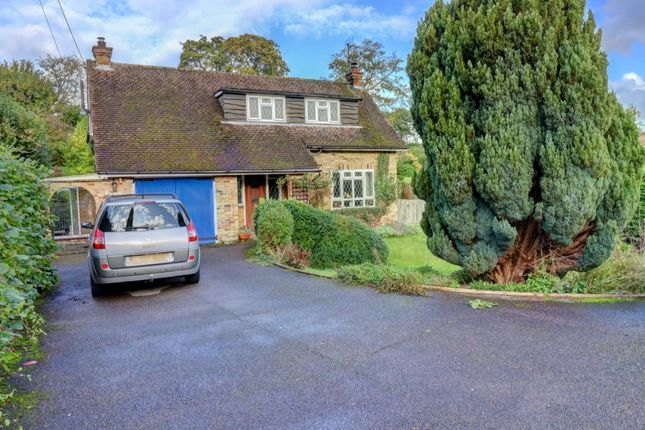 Detached house for sale in Bricks Lane, Beacons Bottom, High Wycombe, Buckinghamshire