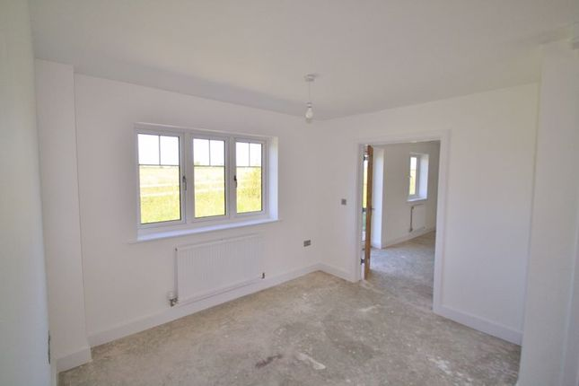 Dining Room of Blacklands Road, Benson, Wallingford OX10