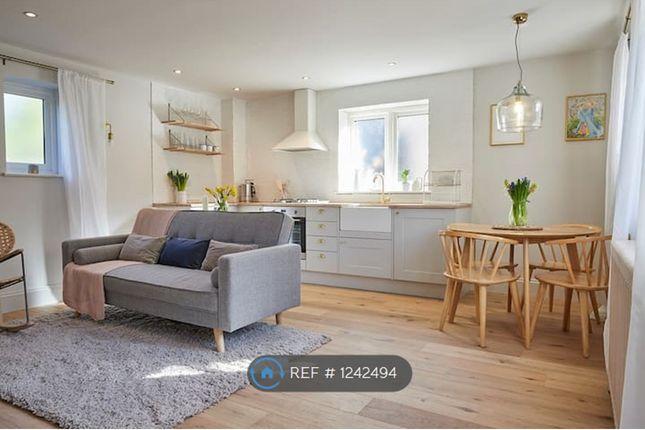 1 bed detached house to rent in Homewood Road, Langton Green, Tunbridge Wells TN3