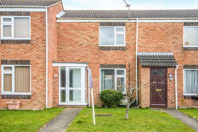 Thumbnail Property to rent in Daffodil Walk, Carlton Colville, Lowestoft