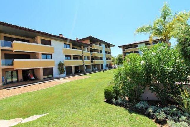 Apartment for sale in Portugal, Algarve, Vilamoura