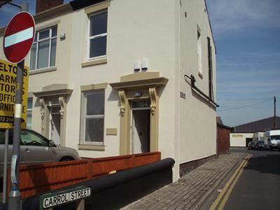 Photo of 104, Deepdale Road, Preston PR1