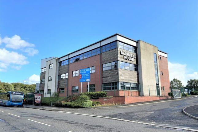 Thumbnail Retail premises for sale in Sandpits Lane, Accrington Road, Blackburn
