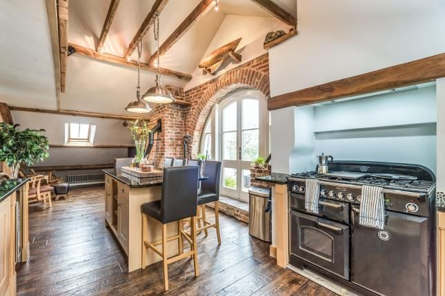 Thumbnail Flat for sale in Waterstead Lane, Whitby, North Yorkshire