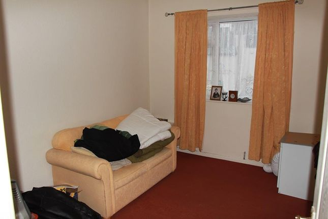 84A George St, Newcastle St5 1Dn (11)- Bed 2