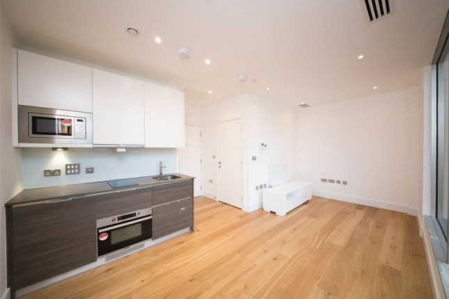 Thumbnail Flat to rent in 23-59 Staines Rd, Hounslow