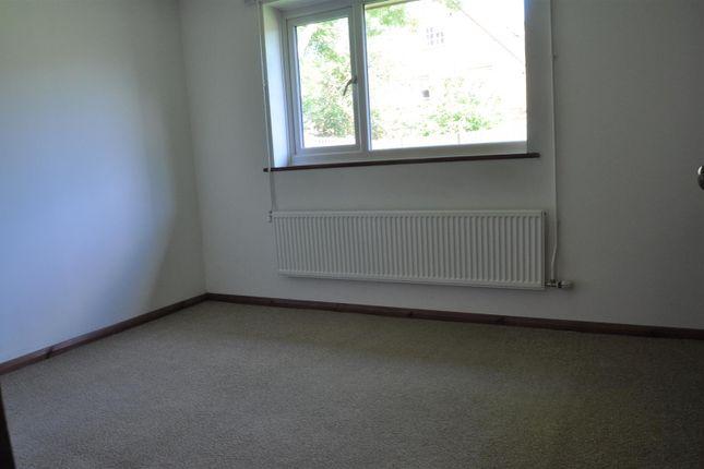 Thumbnail Bungalow to rent in Whiston Avenue, Bethersden, Ashford