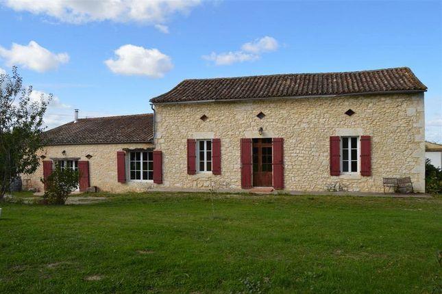 Photo 1 of Near Duras, Lot Et Garonne, Aqquitaine