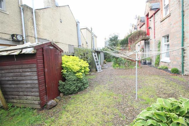 2 huntly terrace inverness iv3 2 bedroom flat for sale for 2 6 inverness terrace