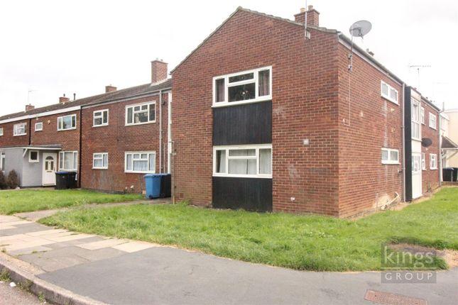 Studio for sale in Barn Mead, Harlow CM18