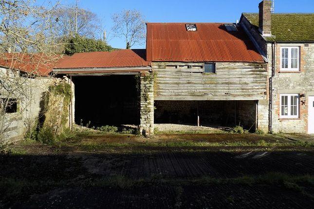 Photo 23 of Winterbourne Steepleton, Dorchester DT2