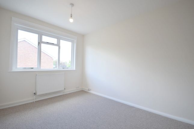 Bedroom 2 of Charles Avenue, Chichester PO19